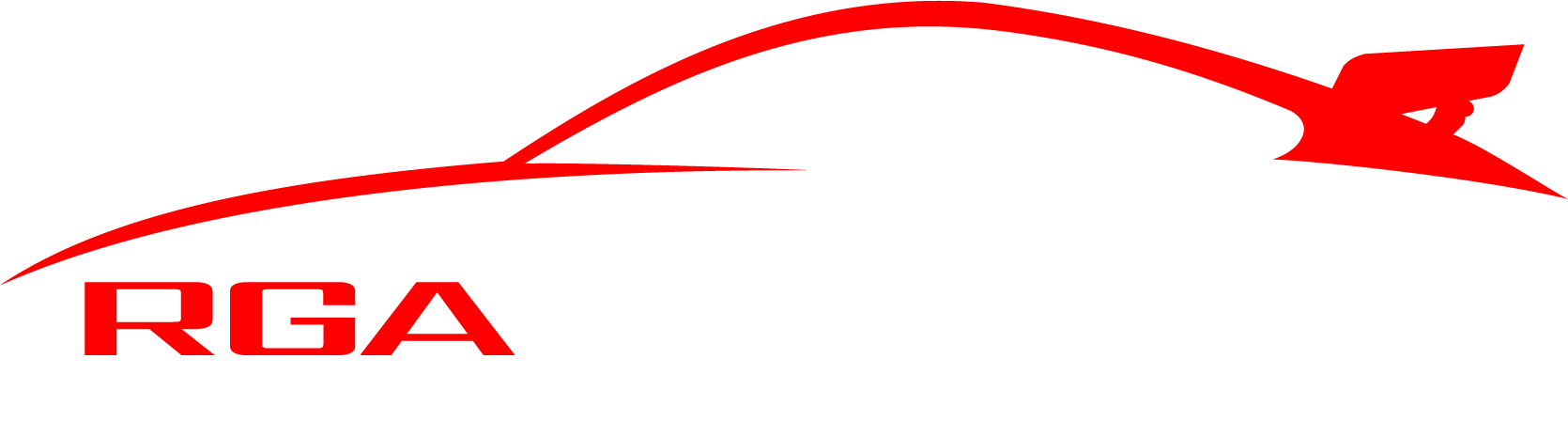 RGA Porsche